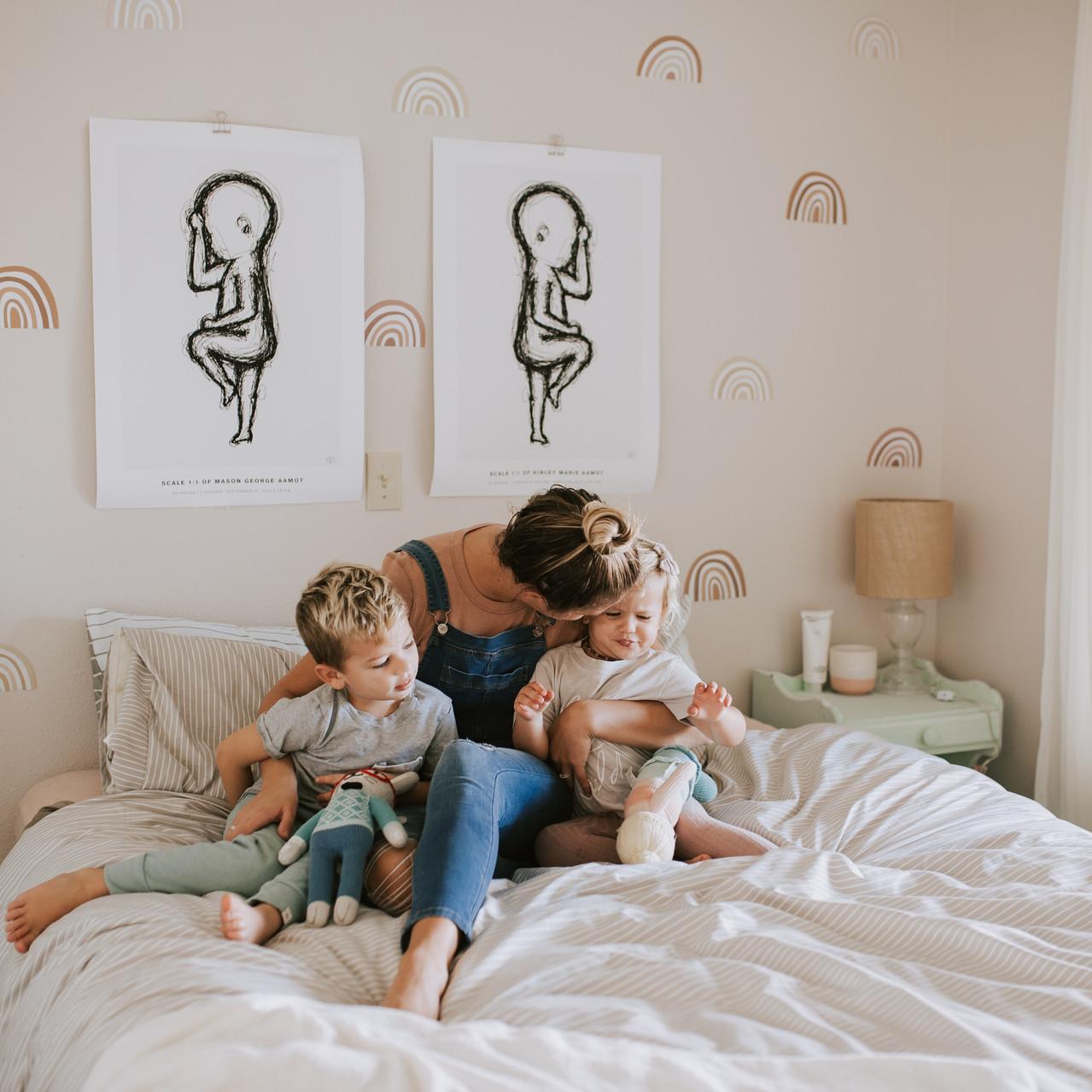 urban-walls-meraki-motherhood-before-noo