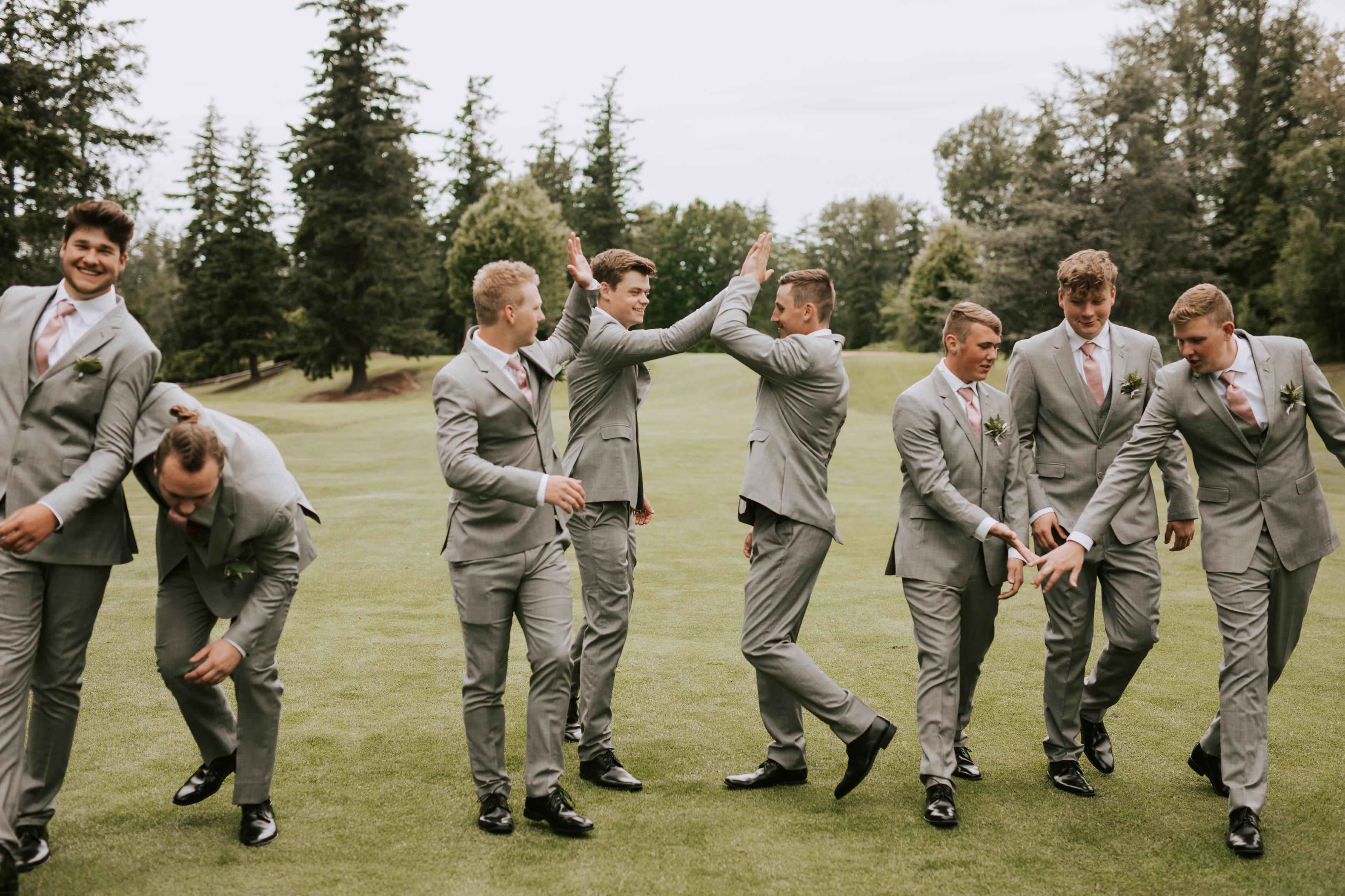 lynen-wa-wedding-bellingham-golf-and-cou