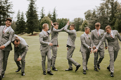 lynen-wa-wedding-bellingham-golf-and-cou