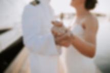 roche-harbor-san-juan-island-wa-wedding-