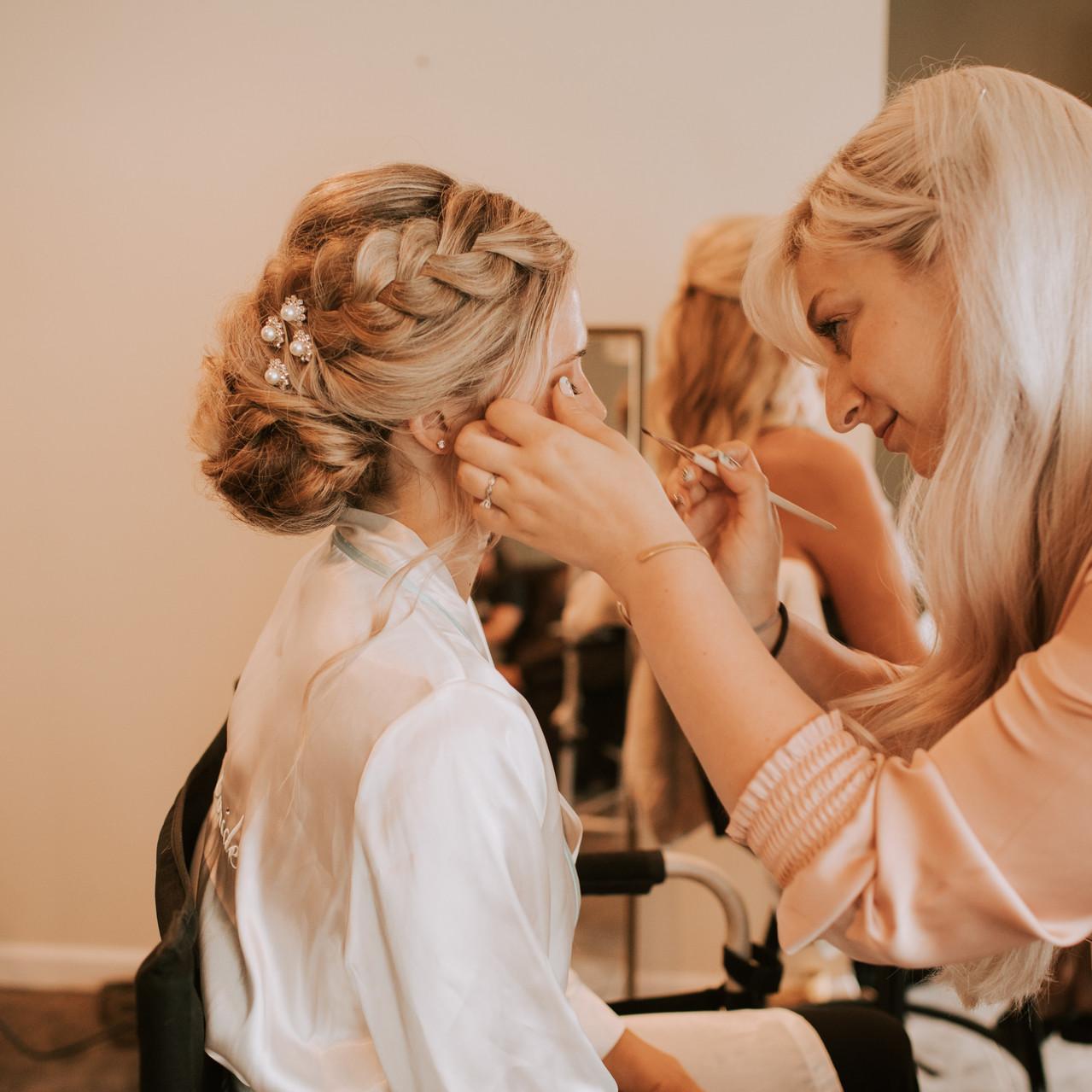 lagerway-lynden-wedding-photographer-mer