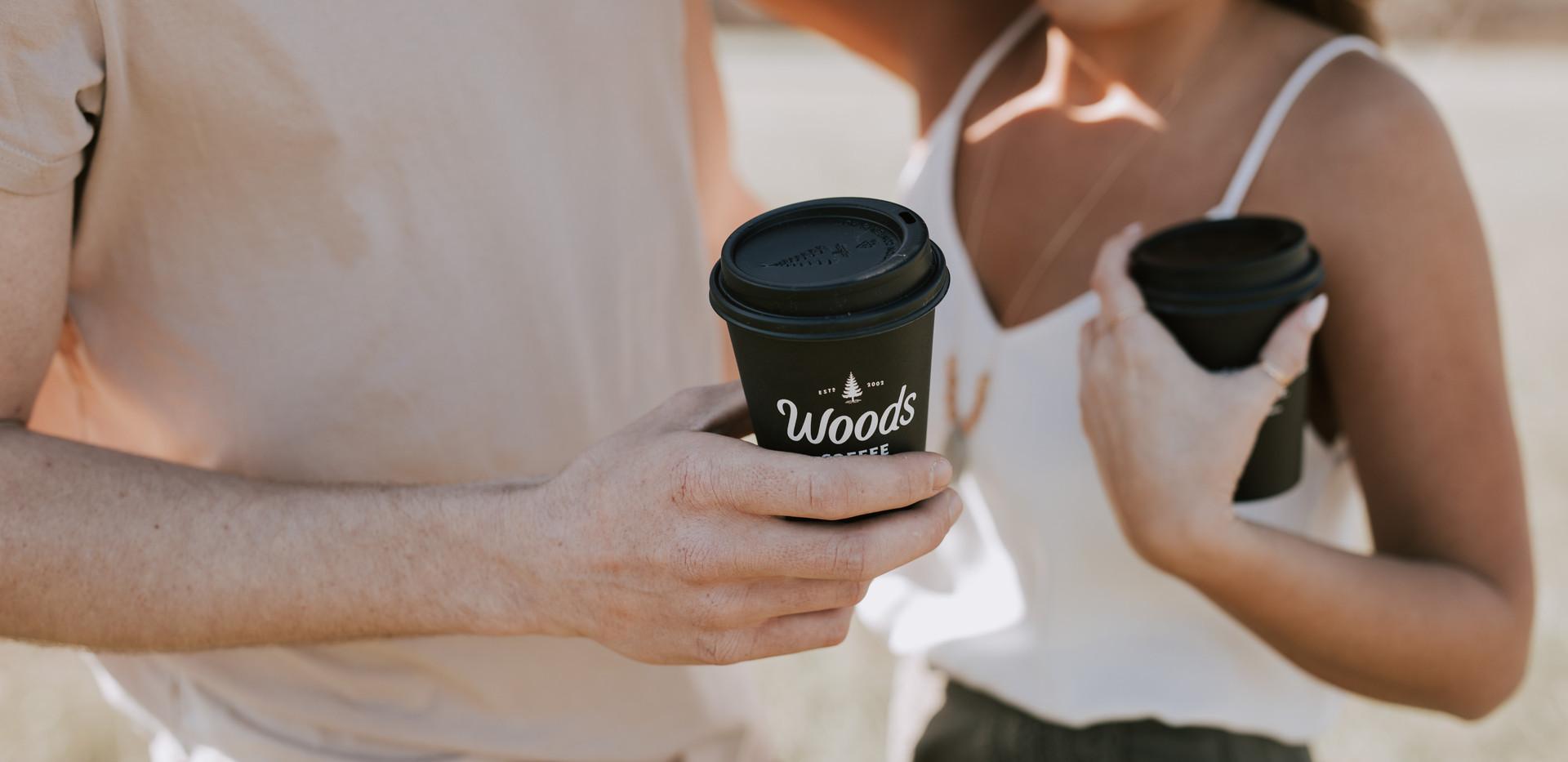 woods-coffee-meraki-photography-nw-belli