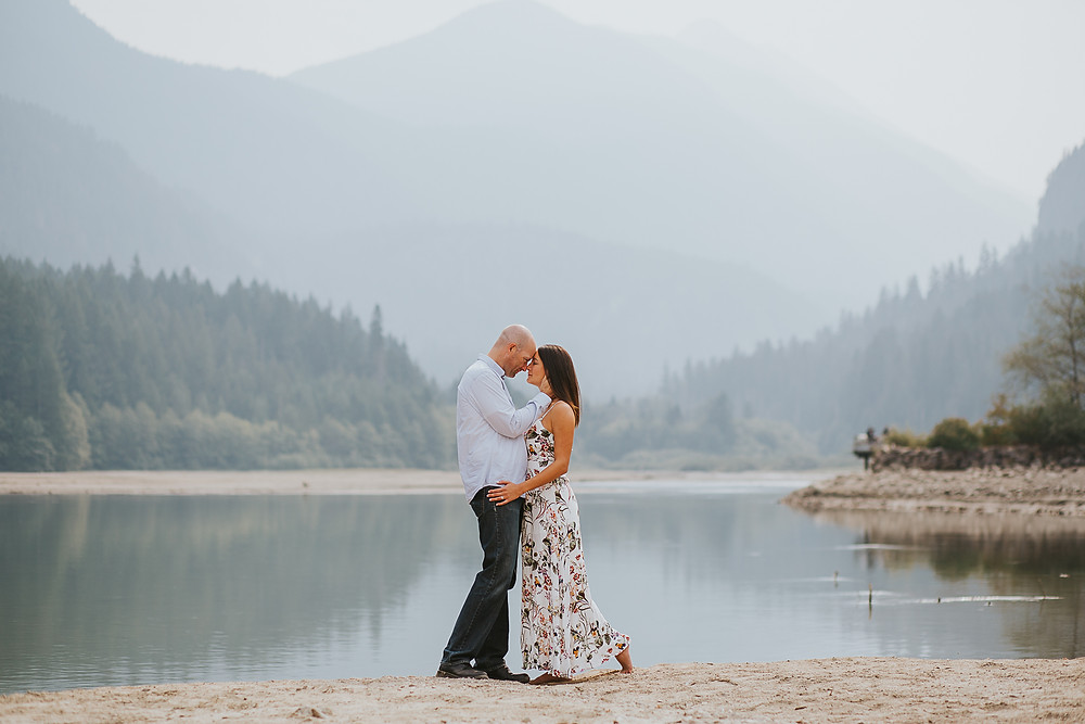 seattle-engagement-diablo-lakes-destination-wedding-photography-meraki-photography-lisa-aamot (85)