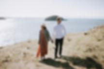 jane-engagement-rosario-beach-wa-meraki-