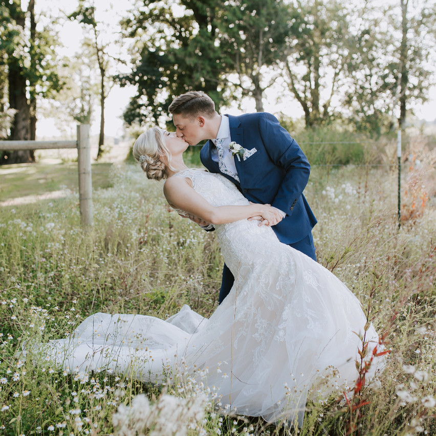 evergreen-gardens-wedding-bellingham-wa-