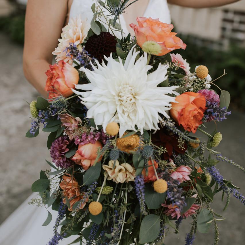 lairmont-manor-bellingham-wa-wedding-mer