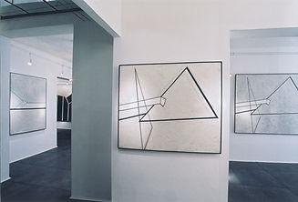 geometry1.jpg