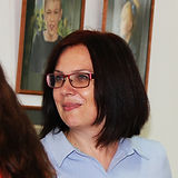 Беседина Анастасия