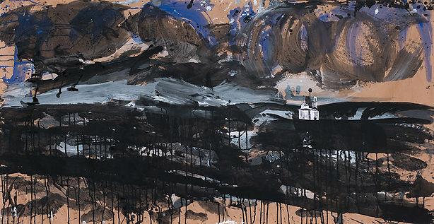 1541015105_964_top-5-vystavok-noyabrya-v
