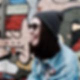 YctAn69OiDQ (1).jpg