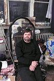 Чиликов,_Сергей_Геннадьевич.jpg