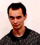 Александр Мареев (Лим)..jpg