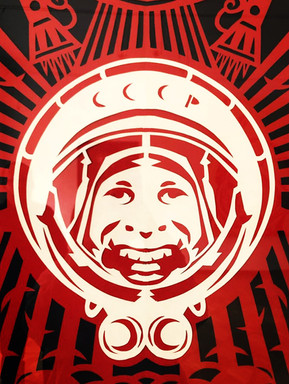 А.Политов & М.Белова «Улетел»