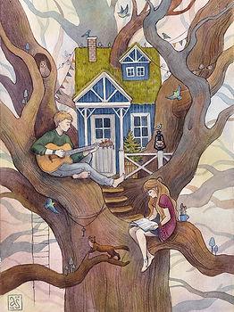 06_treehouse.jpg