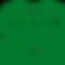 calendari-verde.png