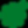 SSLhours-verde.png