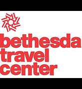 Bethesda Travel.png