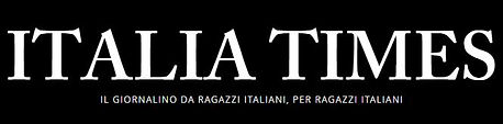 italia-times.JPG