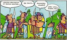 asterix-latin.jpg