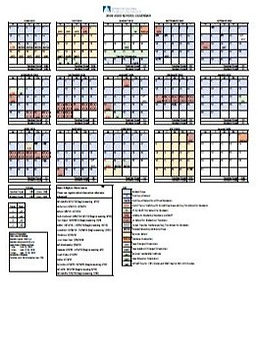 calendario DCPS 19-20_edited.jpg