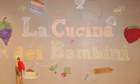 cucinabambini.jpg