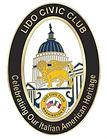 Lido Logo.jpg