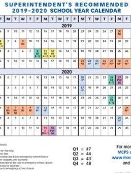 calendario19-20MCPS_edited.jpg
