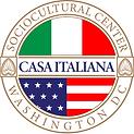 SocioCultural Logo.png