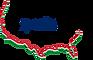 usspeaksitalian_logo.png
