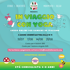 Yoga_Facebook ad-01-01.png