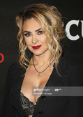 fotos de aracely arámbula,cuantos años tiene aracely arambula,αρασέλι αράμπουλα,aracely arámbula malas noticias,aracely arambula 2020,edad de aracely arambula,foto de aracely arambulabest makeup artist near me,the makeup of makeup artists,artist of makeup,top beauty bloggers,makeup artist makeup artists,best beauty bloggers,makeup artist makeup,top makeup artist,best makeup bloggers,beauty and makeup blog,the best makeup artist,world's best makeup artist,popular makeup artists,best professional makeup,great makeup,good makeup artist near me,find makeup artist,best rated makeup artist near me,a makeup artist,beauty and fashion blog,most popular beauty bloggers,cosmetics blog,top makeup bloggers,beauty fashion blog,best makeup studio near me,beauty products blog,popular beauty bloggers,best makeup studio,best makeup artist ever,makeup person,vice in miami,most popular beauty websites,makeupbyade, ade castaneda, makeup by ade, aracelys makeup artist, wedding makeup artist miami,professional makeup artist miami,best makeup artist in miami,makeup artist in miami fl,hair and makeup miami,bridal makeup miami,wedding hair and makeup miami,wedding makeup miami,miami hair and makeup artist,miami bridal makeup artist,makeup artist miami beach,bridal makeup artist miami,bridal hair and makeup miami,makeup services miami,black makeup artist in miami,makeup salon miami,miami cosmetics,freelance makeup artist miami,makeup miami beach,makeup artist,miami south beach,makeup events in miami,halloween makeup artist miami,miami hairstylist,airbrush artist miami,makeup artist aventura,freelance makeup artist,makeup salon,wedding makeup prices,wedding makeup artist miami,makeup artists websites,mobile makeup artist,prom makeup artist,best bridal makeup,bridal makeup prices,freelance makeup artist miami,bridal hair and makeup miami,miami hairstylist,makeup miami beach,makeup artist miami south beach,up hair salon miami,wedding makeup artist miami,wedding makeup artist miami professional makeup artist miami,makeup events in miami, makeup by ade, makeupbyade, ade castaneda, red carpet makeup, red carpet looks, celeb makeup artist, miami celeb makeup artist, adelaida castaneda. makeup by ade castaneda, letmeglazeyouup, let me glaze you up,