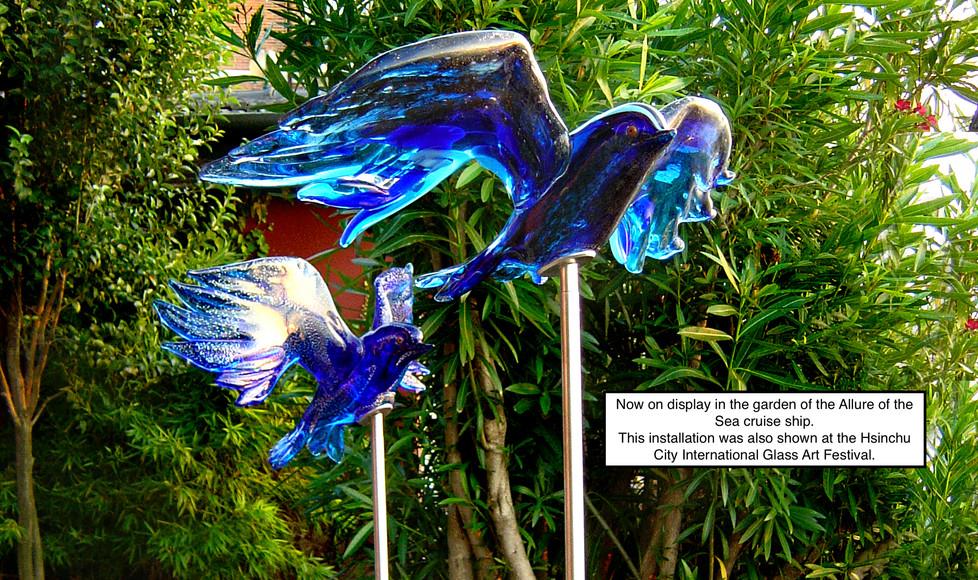 Firebirds in garden cropped.jpg