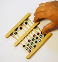 abacus count 2_resize - Copy.JPG