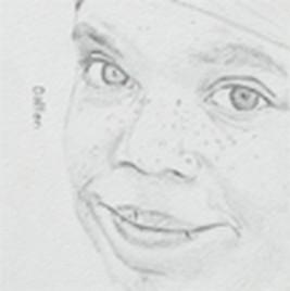 Dalton graphite
