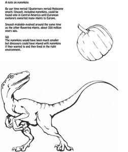 Deinonychus.Velociraptors 3 CB p w pumkin info.jpg