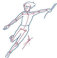gesture.swing.step1n2 web.jpg