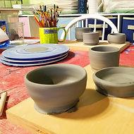 wheel thrown pots sq.jpg