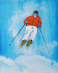 winter sport.jpg