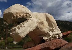 clay club T-Rex.jpg
