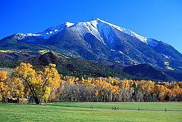 Mt. Sopris fall.jpg
