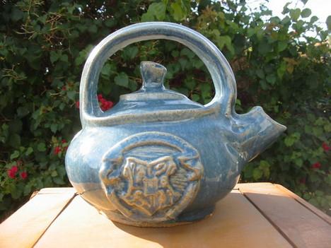 Teapot ceramics  kitchen ceramics_teapot.jpg