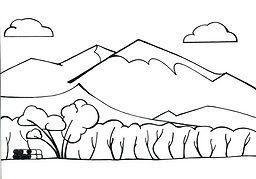 Mt Sopris inFall.jpg