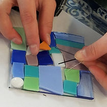 making fused glass sq.jpg