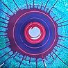 4 spin 1.jpg