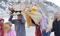 CNY dragon dance bce 12_01.jpg