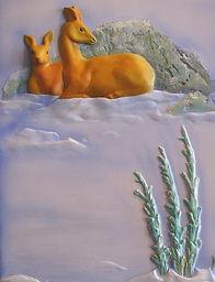 bas-relief- Deer Park_1.jpg