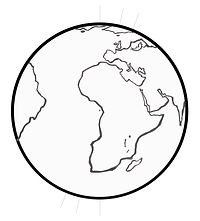 Earth on axis copy.jpg
