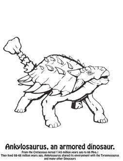 Ankylosaurus, CB page.jpg