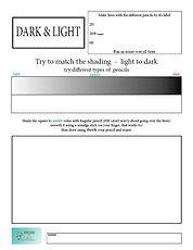 worksheet dark and light 19 sm.jpg