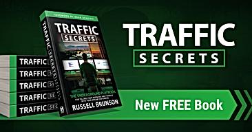 TrafficSecrets_A_1200x630.png